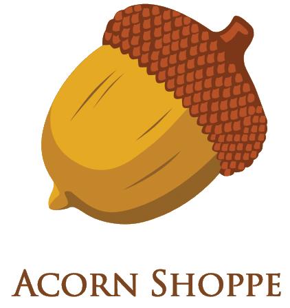 shoppe online the acorn shoppe